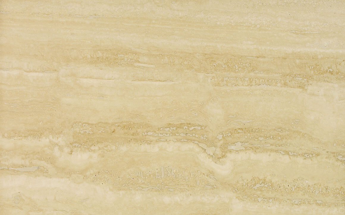 Travertino Classico Tiles Slabs Blocks