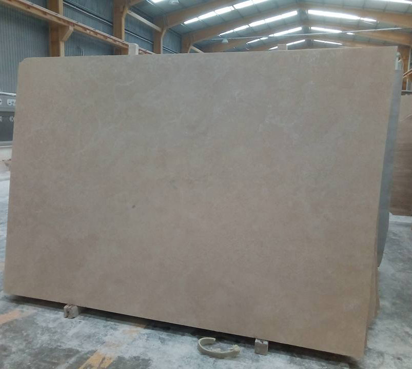Travertino Navona Italian Beige Travertine Slabs