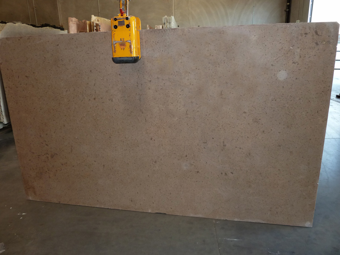 Travertino Noce Slabs Brown Travertine Stone Slabs