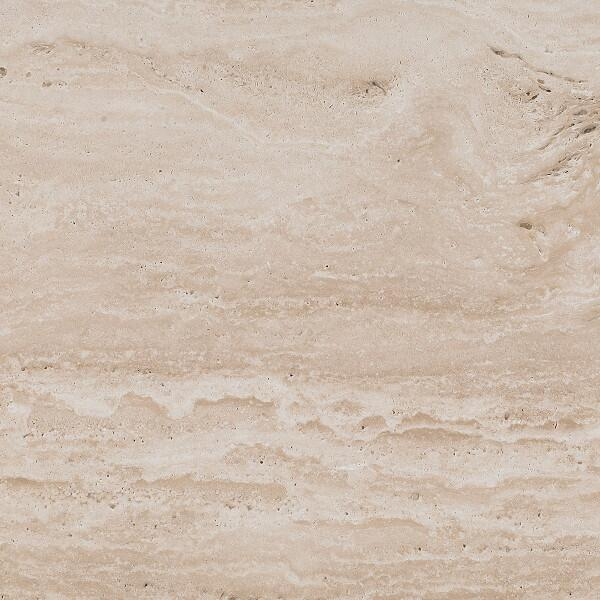 Travertino Semi Navona Limestone