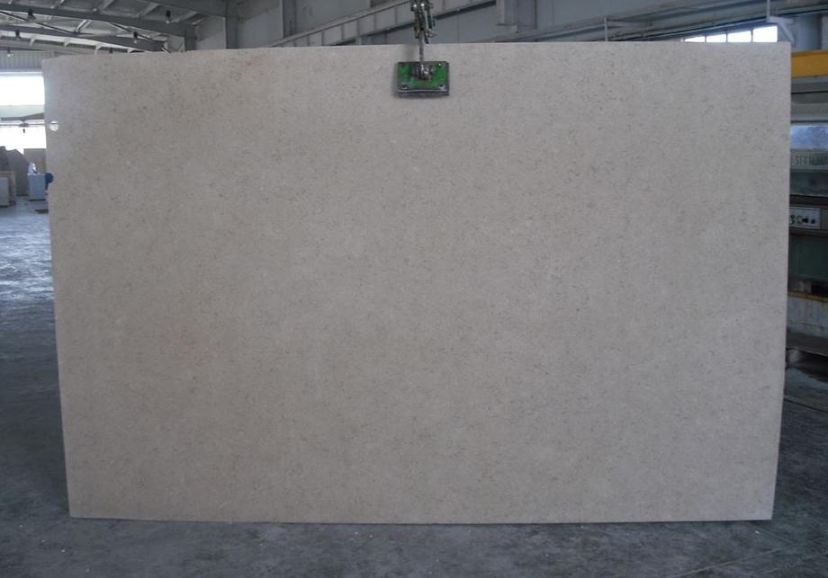 Trieste Slab Egypt Limestone Slabs