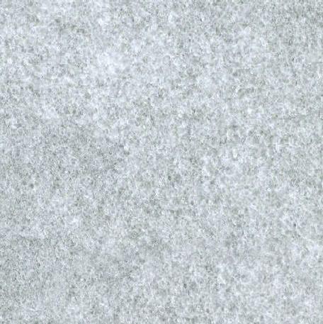 Trigaches Claro Marble