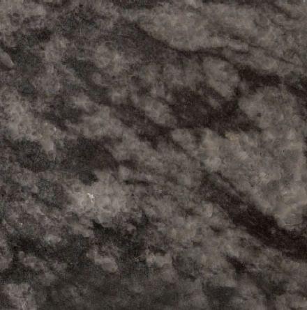 Trigaches Nero Marble