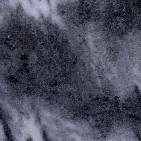 Trigaches Nublado Marble