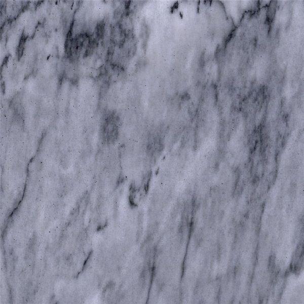 Trigaches Vergado Marble