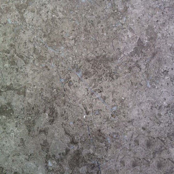 Trizina Brown Marble