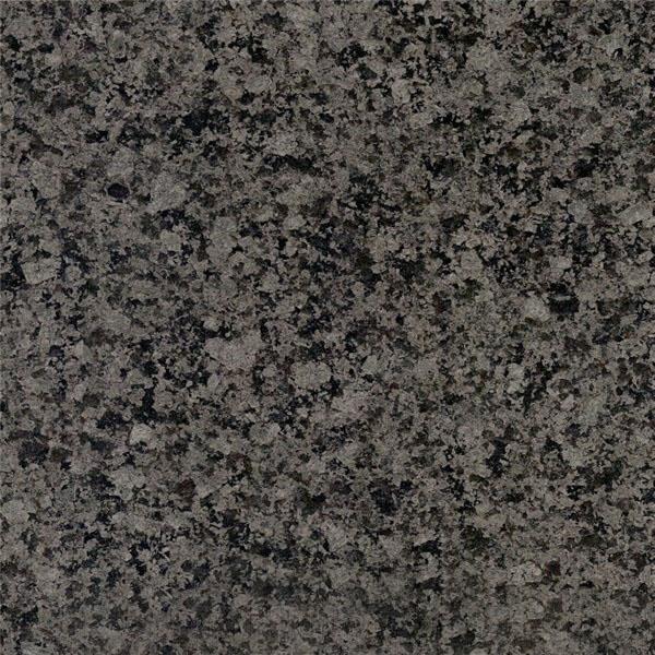 Trojan Horse Granite