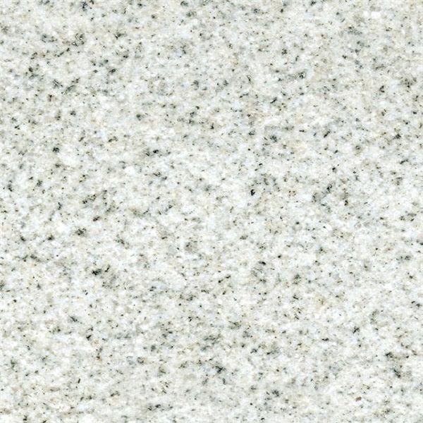 Trondergranitt Granite