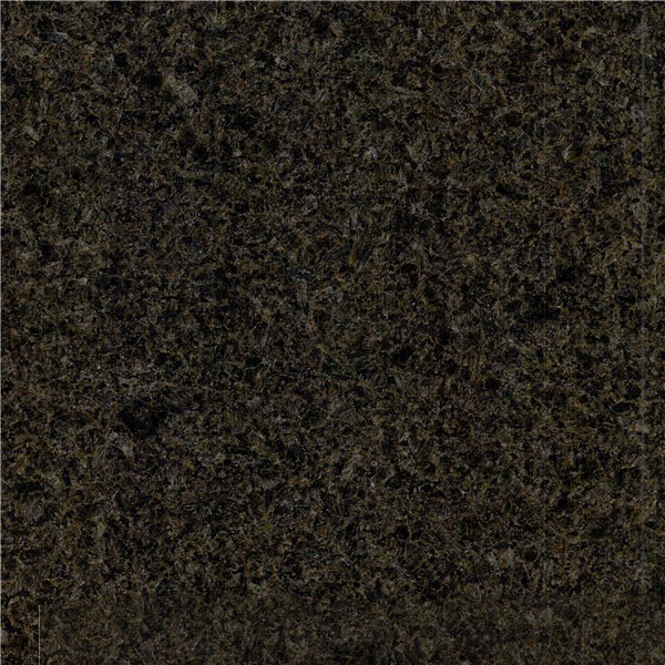 Tropic Brown Honey Granite