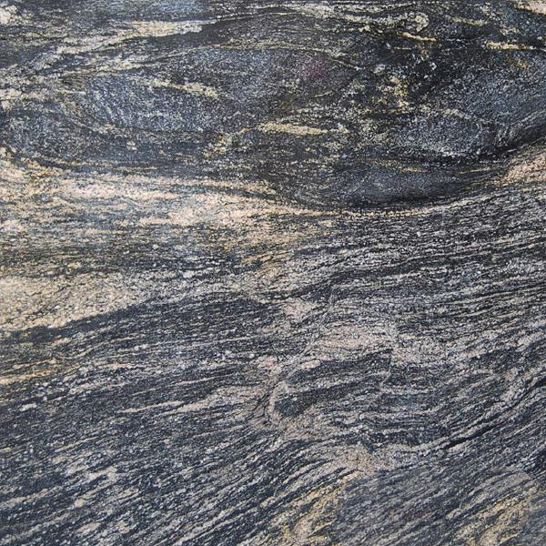 Tropical Bronze Granite