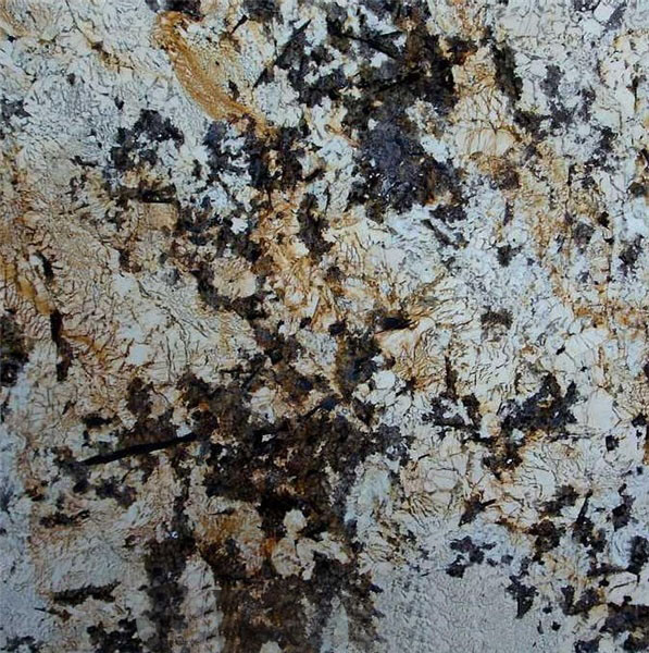 Tropical Delicatus Granite