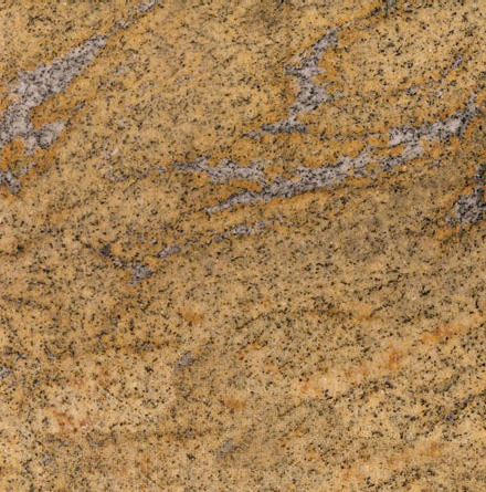 Tropical Wave Granite