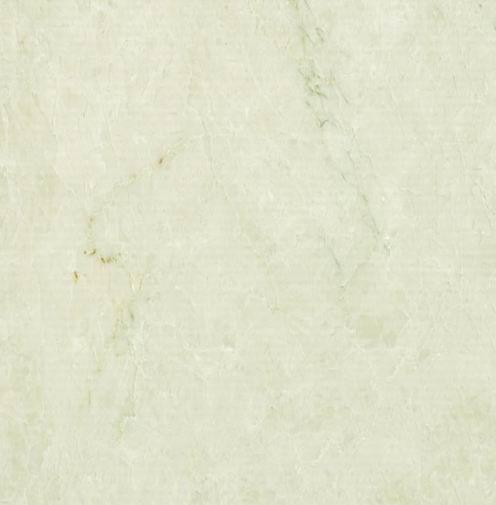 Troya Cream Marble
