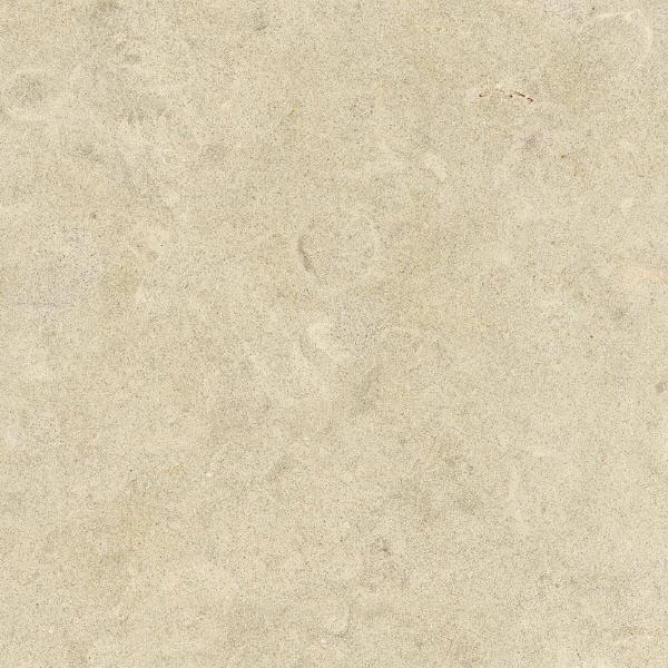 Tuffeau Limestone