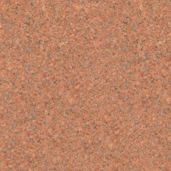 Tulle Red Granite