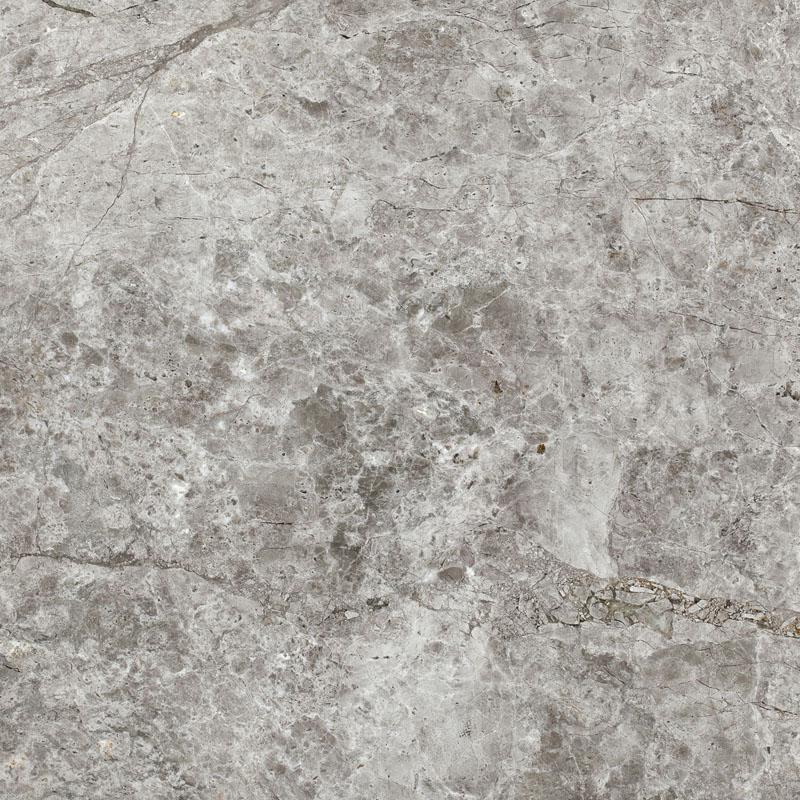 Tundra Blue Marble