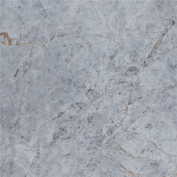 Tundra Azure Marble