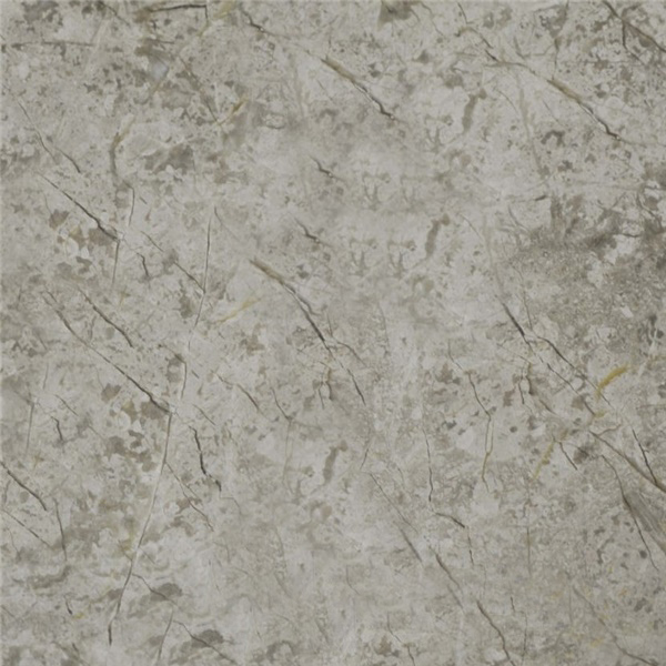 Tundra Forest Marble