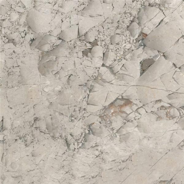 Tundra Grey 3D Marble
