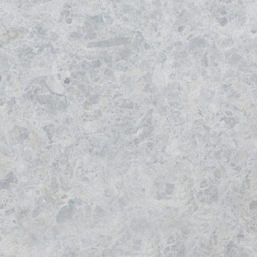 Turkey Beige Marble