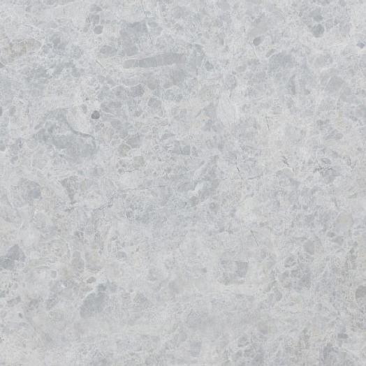 Tundra Light Marble