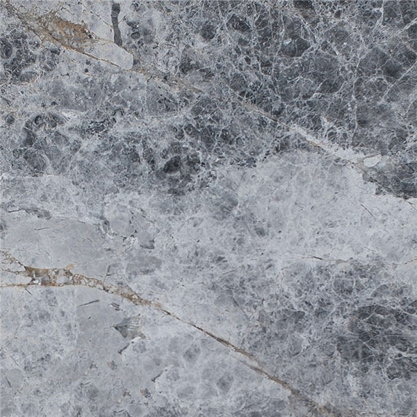 Tundra Oceans Marble