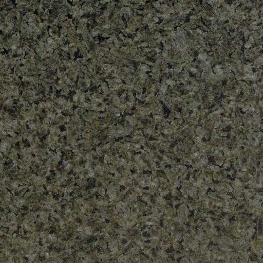 Tunis Green Granite