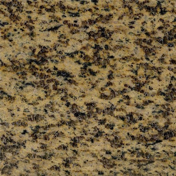 Tuoli Chrysanthemum Yellow Granite