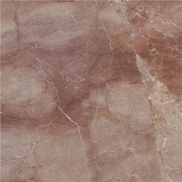 Turandot Marble