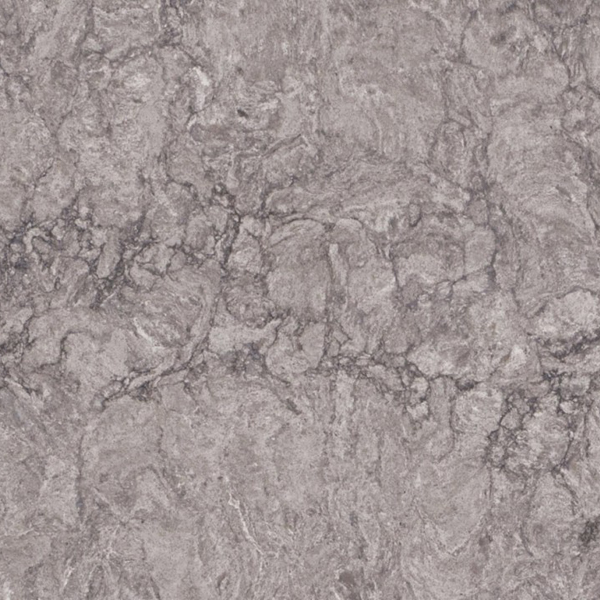 Turbine Grey Caesarstone Quartz - Grey Quartz