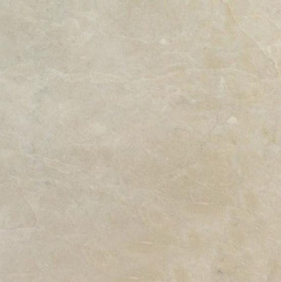 Turcamar Beige Marble