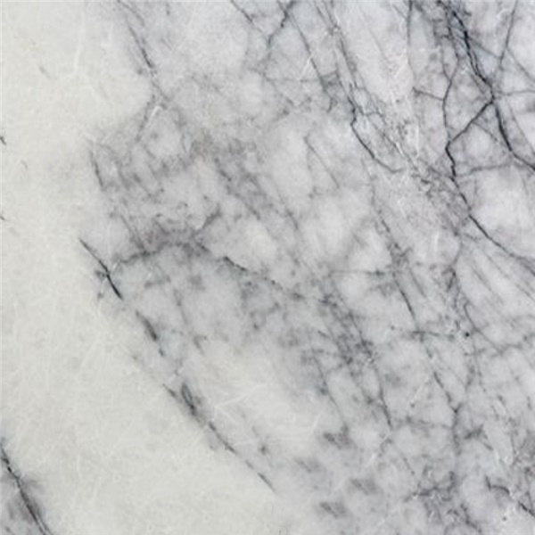Turish Milas Lilac Marble Color