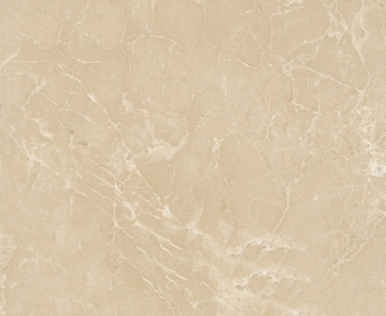 Turkey Burdur Beige marble
