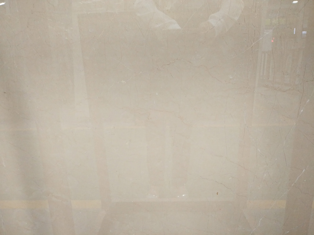 Turkey Bursa Beige Marble
