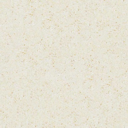 Turkey Limra Limestone Color