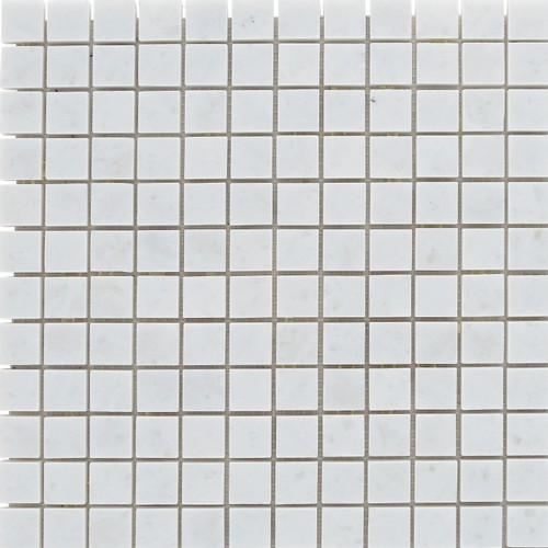 Turkey Marble Mosaic Tiles