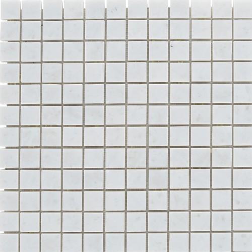 Turkey Marble Mosaic Tiles