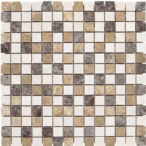 Turkey Marble Mosaics