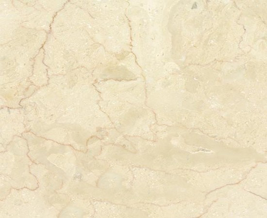 Turkey Rosalia Light Marble