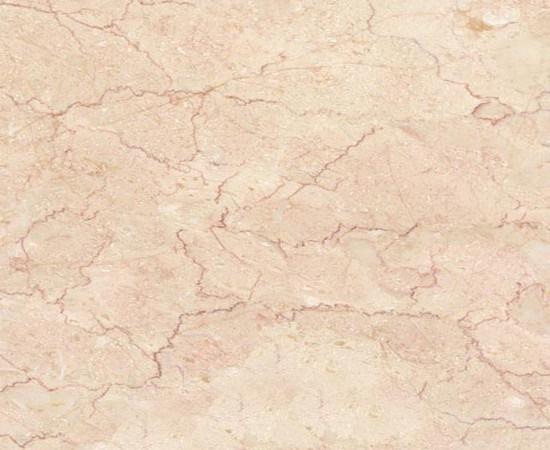 Turkey Rosalia Pink marble