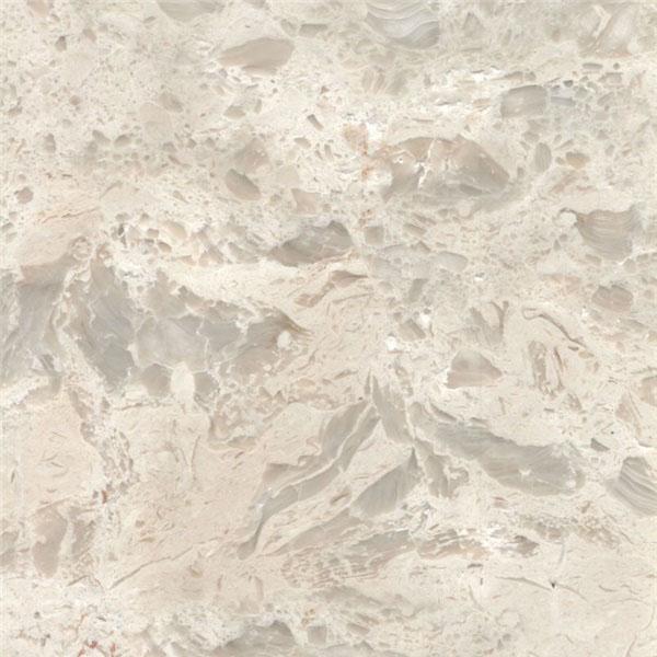Turkey Shell Stone Limestone