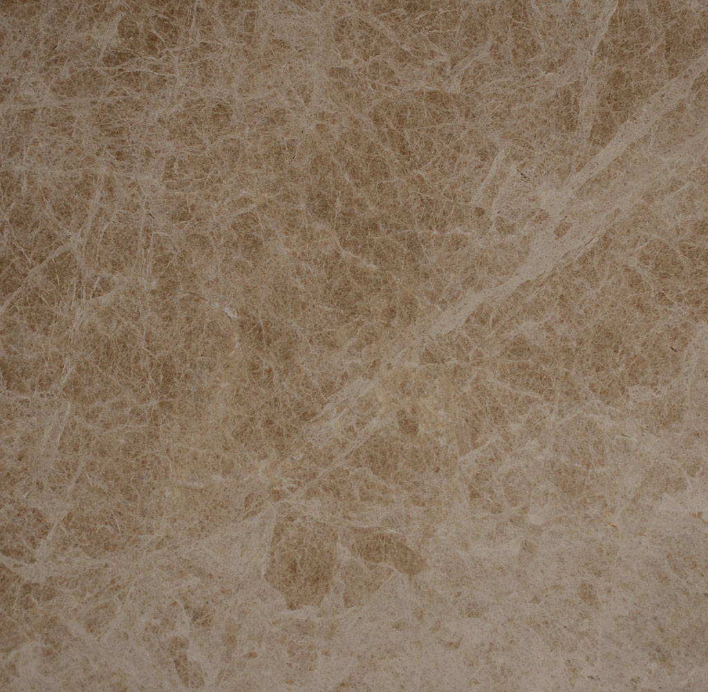 Turkey empredor Light marble