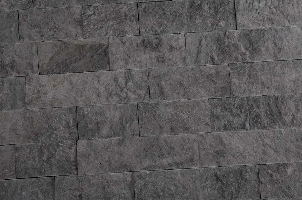 Turkey silyon grey patlama Marble