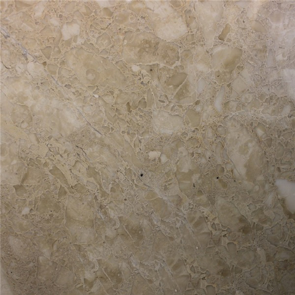 Turkey Breccia Aurora Marble
