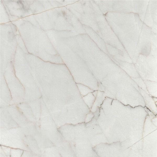 Turkey Calacatta Caldia Marble