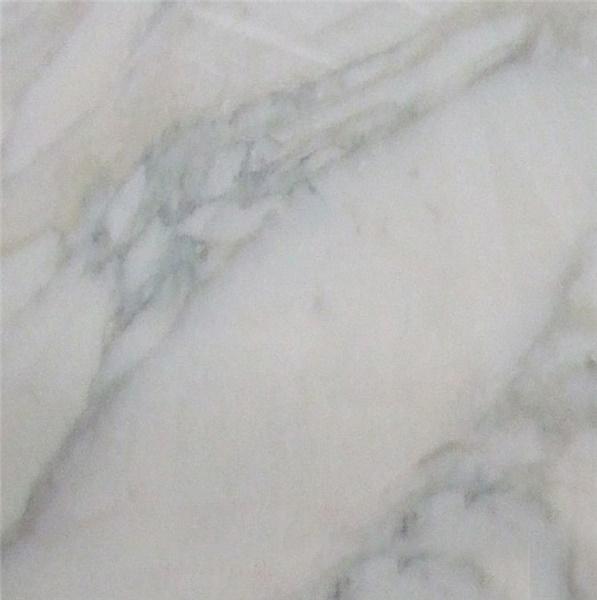Turkey Calacatta Marble