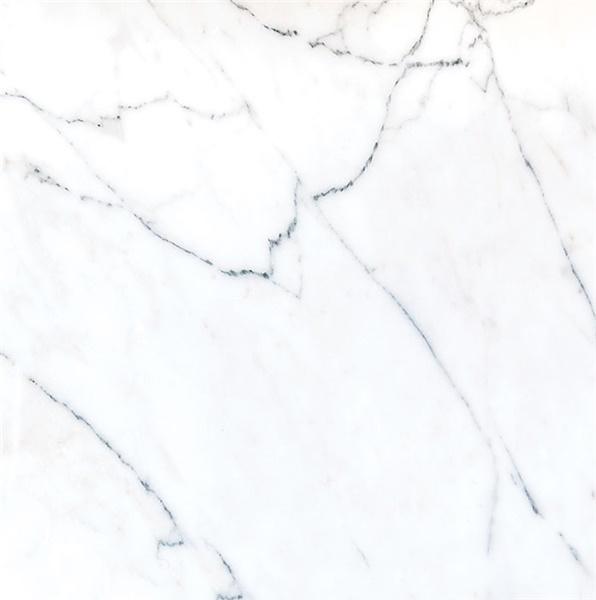 Turkey Calacatta White Marble
