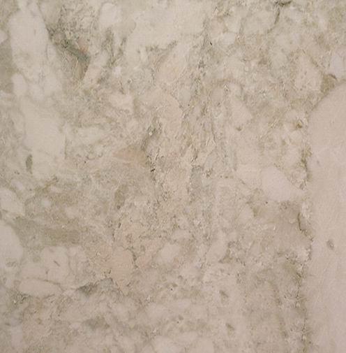 Turkey French Vanilla Marble