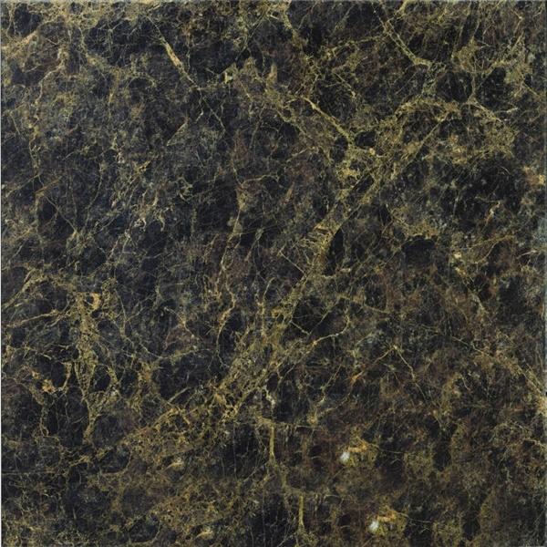Turkey Golden Brown Marble