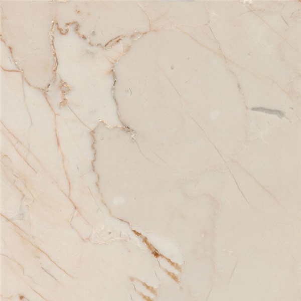 Turkey Golden Cream Marble